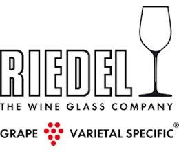 Riedel.com coupon codes