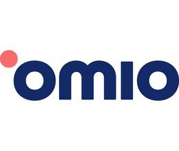Omio travel gmbh us promo codes