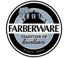 Farberware promo codes