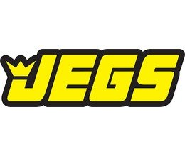 JEGS.com coupon codes