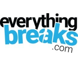 EverythingBreaks.com promo codes