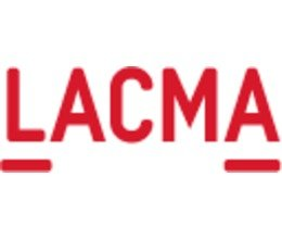LACMA.org coupons