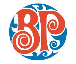 BostonPizza.com coupons
