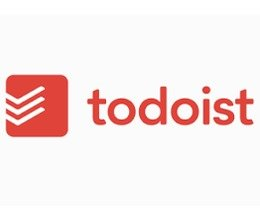 En todoist com Coupons - Save w/ July 2019 Promo & Discount Codes