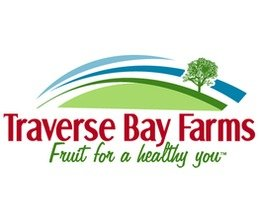 TraverseBayFarms.com promo codes