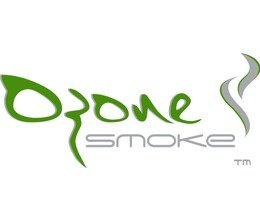 OzoneSmoke.com coupons