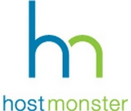 HostMonster.com coupon codes