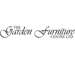 GardenFurnitureCentre.co.uk promo codes