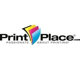 PrintPlace.com coupon codes