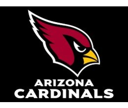 Azcardinals.com coupons