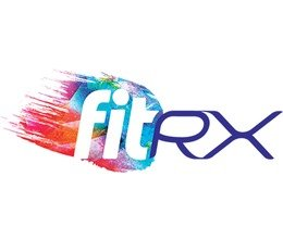 FitRX.com coupons