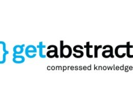 GetAbstract.com coupon codes