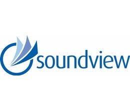 Soundview promo codes