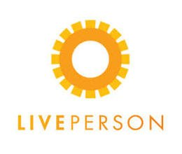 LivePerson coupon codes