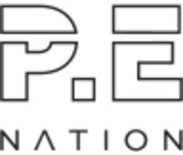 PE-Nation.com promo codes