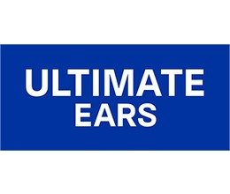 Pro.UltimateEars.com coupons