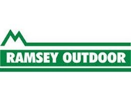 Ramsey outdoor coupons discounts