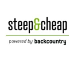 Steep And Cheap coupon codes