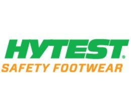 Hytest Safety Footwear promo codes
