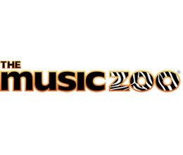 TheMusicZoo.com coupons