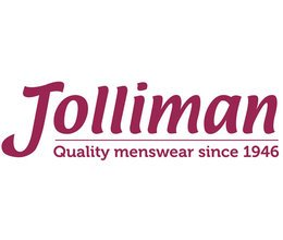 Jolliman coupon codes