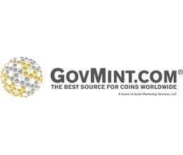 Govmint promotional codes save 45 w feb 2018 deals govmint coupon codes fandeluxe Gallery