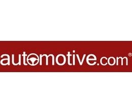 Automotive.com coupons