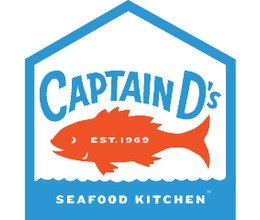 CaptainDs.com coupons