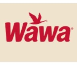 Wawa.com coupons
