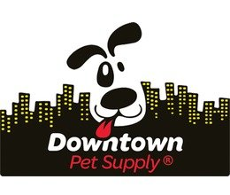 DowntownPetSupply.com promo codes