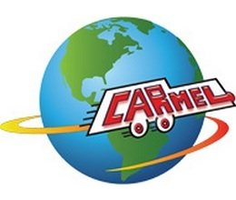 Carmel Car & Limousine coupon codes
