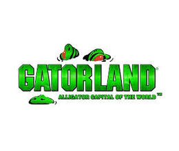 Gatorland.com coupons