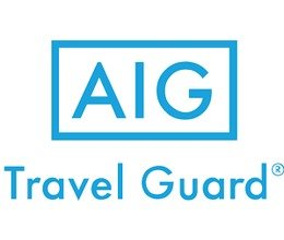 TravelGuard.com coupon codes