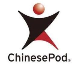 ChinesePod.com coupon codes
