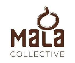 MalaCollective.com coupons