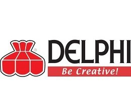 DelphiGlass.com coupon codes