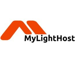 MyLightHost.com coupons