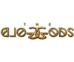 TheGoldGods.com coupon codes