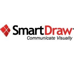 SmartDraw Coupons - Save w/ Sep  2019 Promotional Codes & Deals