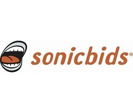 Sonicbids.com coupon codes