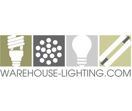 Warehouse-Lighting.com coupons