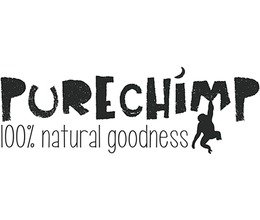 PureChimp coupon codes