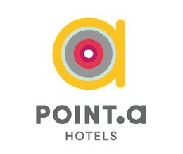 PointAHotels.com promo codes
