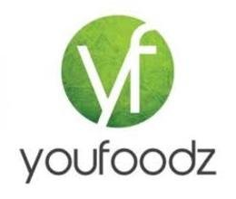 Youfoodz.com coupon codes