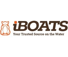 iBoats.com coupon codes