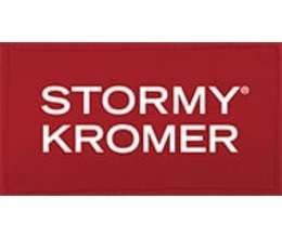 StormyKromer.com coupon codes
