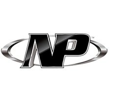 NutraPlanet coupon codes