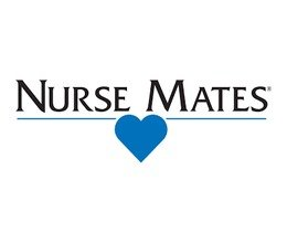 NurseMates.com coupon codes