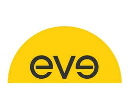Eve Sleep UK promo codes