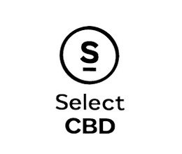 Select CBD coupon codes